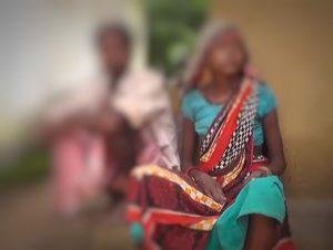 rape in Malkangiri