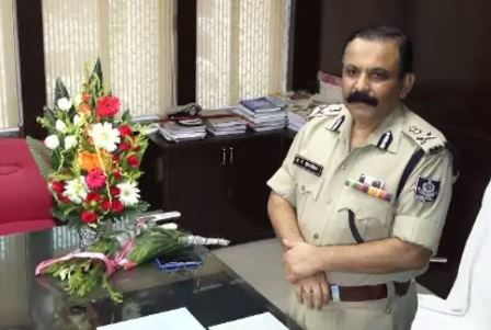 Jails to have more CCTVs with special arrangements for women: B K Sharma