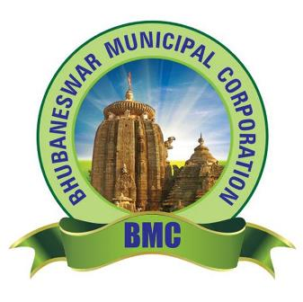 BMC Serves Notices To 40 Owners For Using Houses For Commercial Purpose