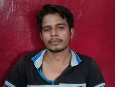 Spurned lover attempts to kill woman in Odisha