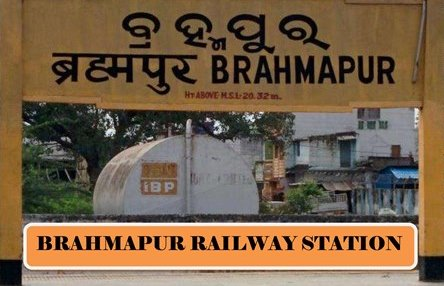 3 Local Passenger Trains to be partially affected due works