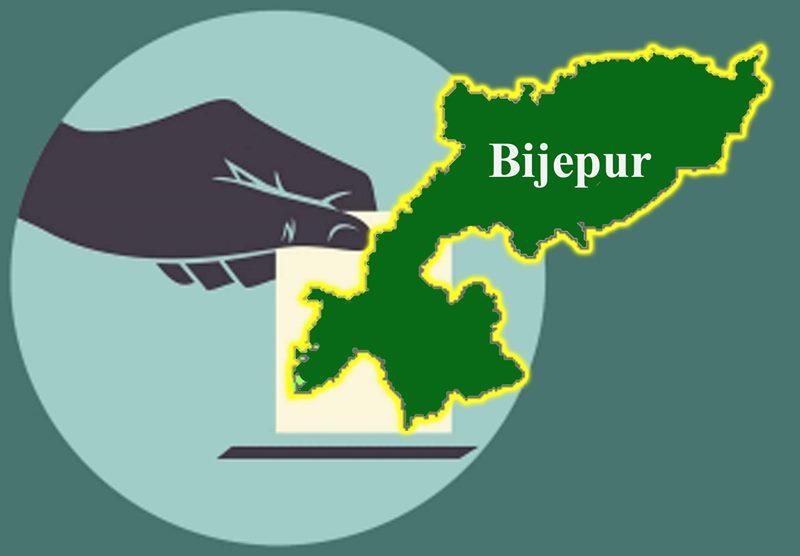 Bijepur