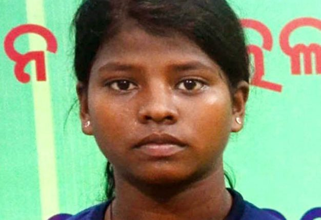 Khelo India School Games: Odisha gets 2 medals in Weightlifters