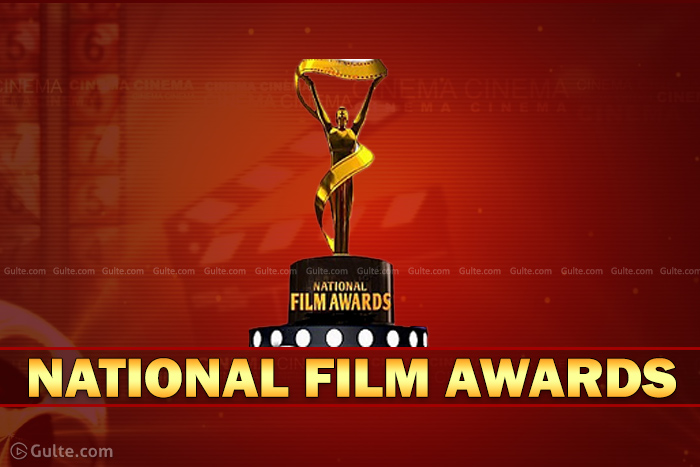 65th National Film Awards: 'Baahubali 2' and 'Thondimuthalum Driksakshiyum' bag top honours