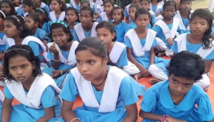 Duration Of Math, English, And Science Classes Extended To 90 Mins In Odisha Schools