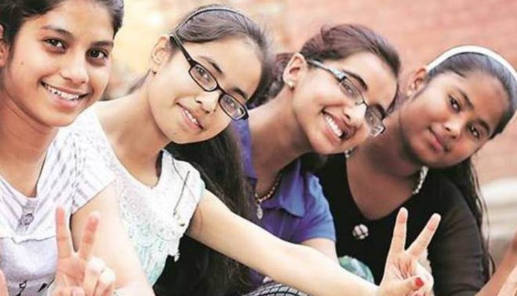 CBSE Class 10th Result-2018 declared; Check scores on cbseresults.nic.in, cbse.nic.in