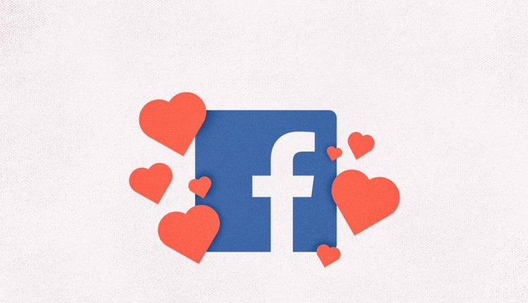 Facebook to start online dating service