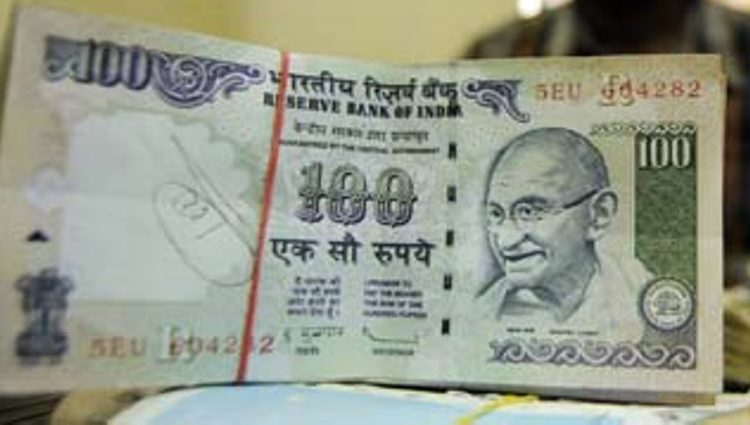 Almost Rs 7 lakhs vanishes from woman's bank account