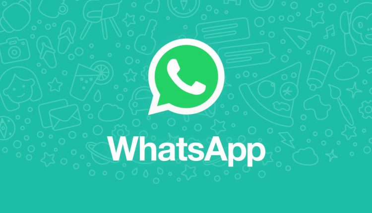 WhatsApp Launches New Privacy Settings For Group Chats
