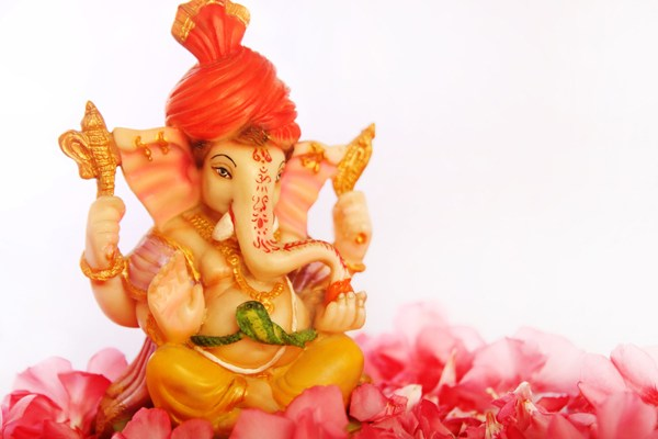 Ganesh Chaturthi and its cultural significance