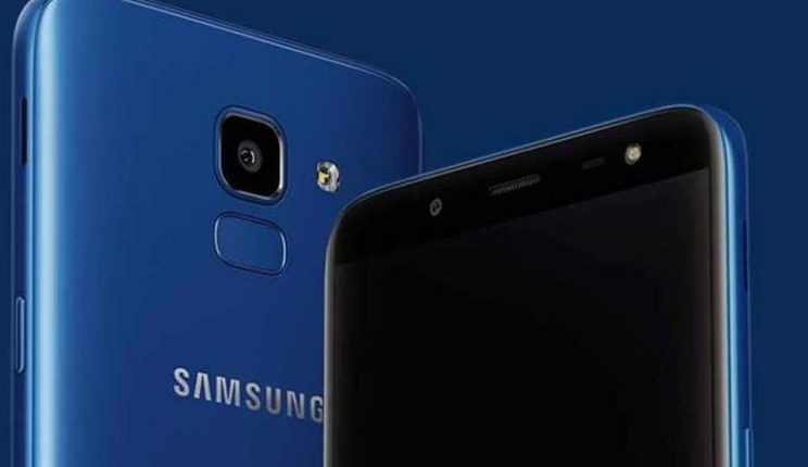 Samsung Galaxy J4+, Galaxy J6+ to launch next week