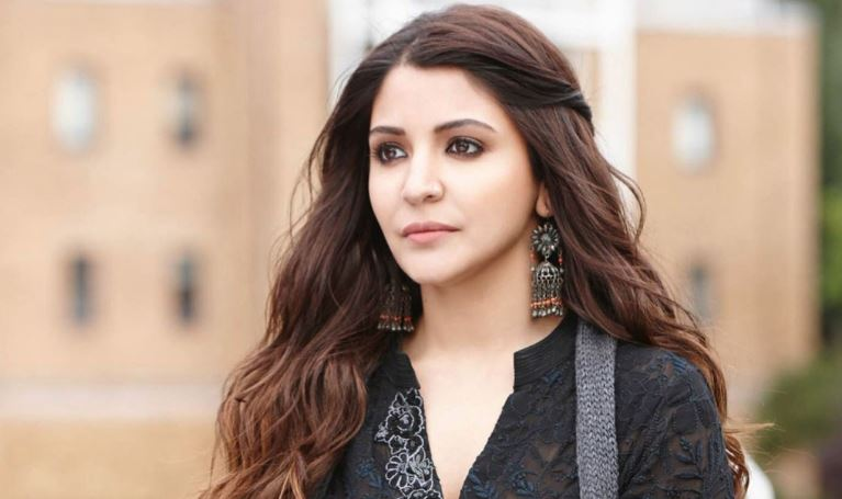 Anushka-Sharma-to-produce-a-Web-Series-with-Amazon
