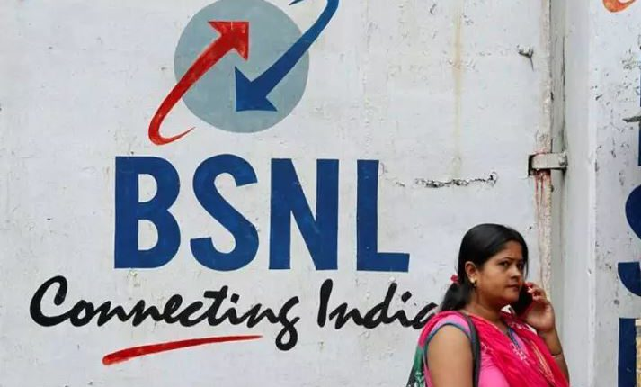 BSNL Revises Rs 525 & Rs 725 Postpaid Plans To Offer More Data Benefits