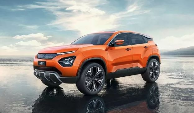 Bookings-start-for-Tata-Harrier-SUV-at-Rs.-30000
