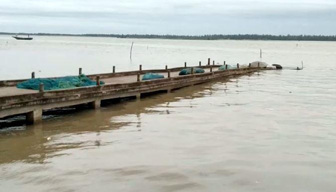 Odisha Govt To Start Houseboat Operations In Chilika And Bhitarkanika