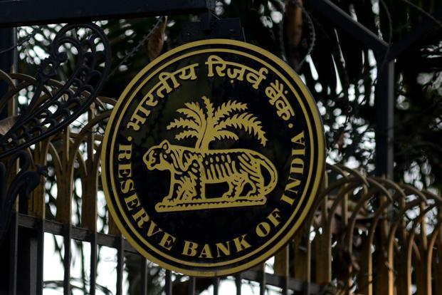 RBI To Review Data Storage Rules For Payment Firms