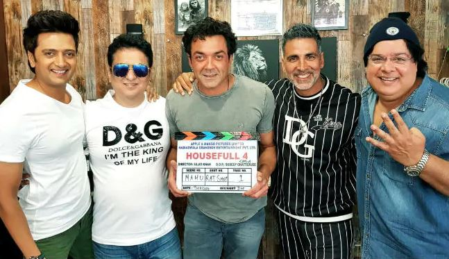 Sajid-khan-steps-down-as-director-of-Housefull-4