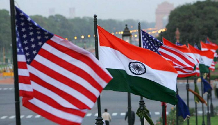 India Cautions US Against Hasty Peace Deal With Taliban