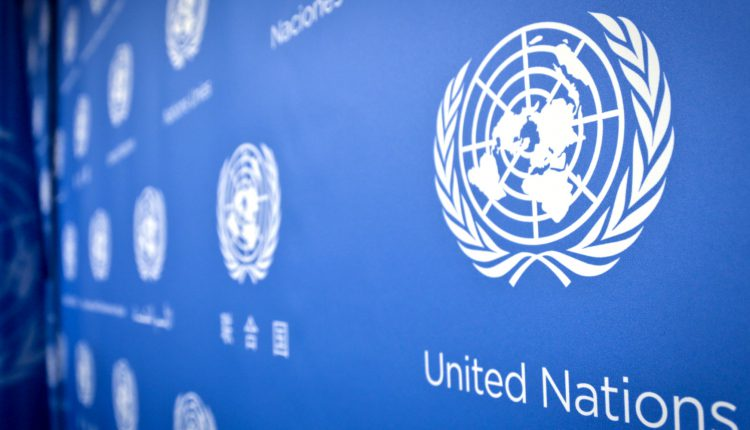 Indian Peacekeeper to be honoured posthumously by UN