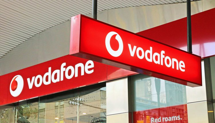 Vodafone Rs 509 Plan Offers 1.5GB Daily Data For 90 Days