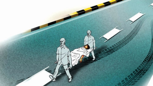 Odisha Govt Extends Free Treatment To Road Accident Victims In Three Private Hospitals