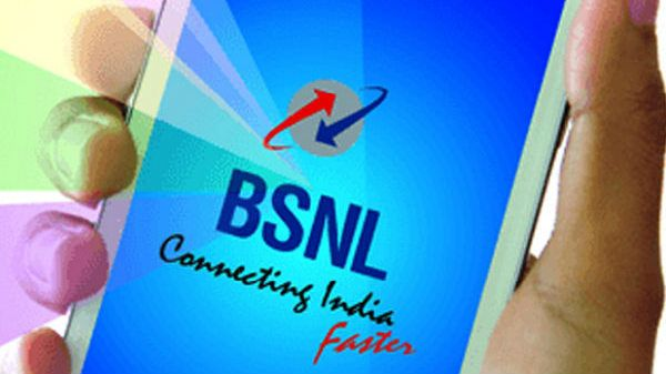 BSNL public Wi-Fi hotspot plans to start from Rs 19
