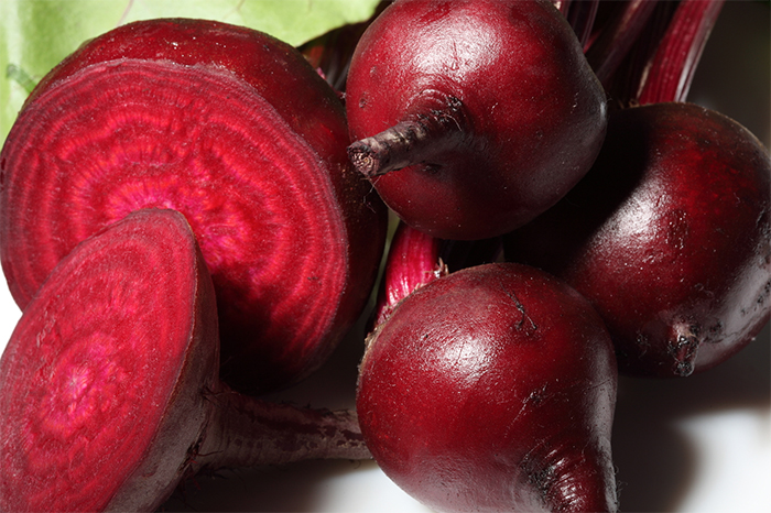 Beets-new