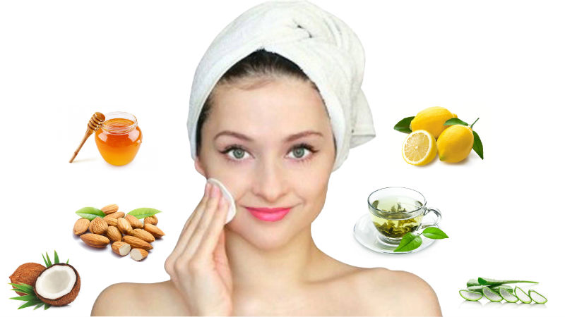 Image result for natural skin care