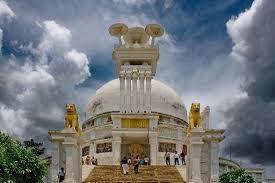 Dhaulagiri Hills