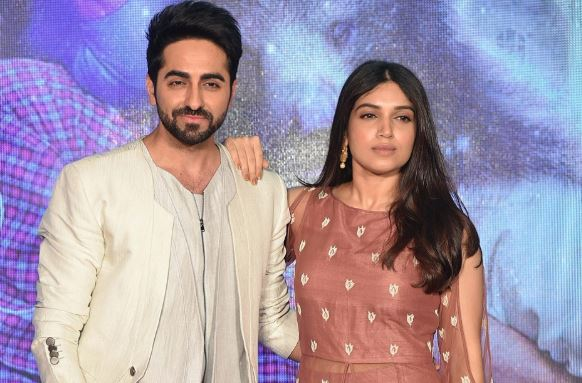 Ayushmann-Khurrana-Bhumi-Pednekar-To-Reunite-For-Amar-Kaushik's-Next