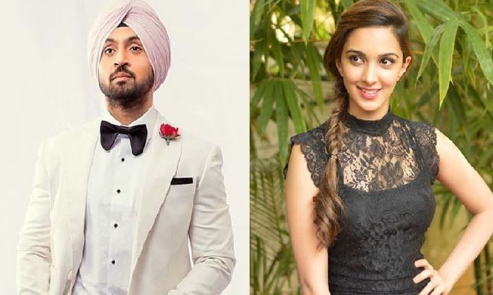 Diljit-Dosanjh-and-Kiara-Advani-Start-Shooting-For-'Good-News'1