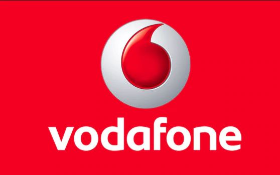 Rs 229 prepaid plan of Vodafone offers 2GB per day for 28 days