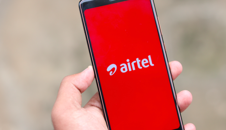 Airtel's New Rs. 23 Recharge To Extend Validity Of Prepaid Account