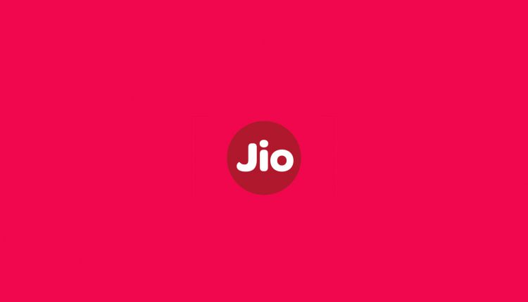 Reliance Jio Celebration Pack 2019 is here