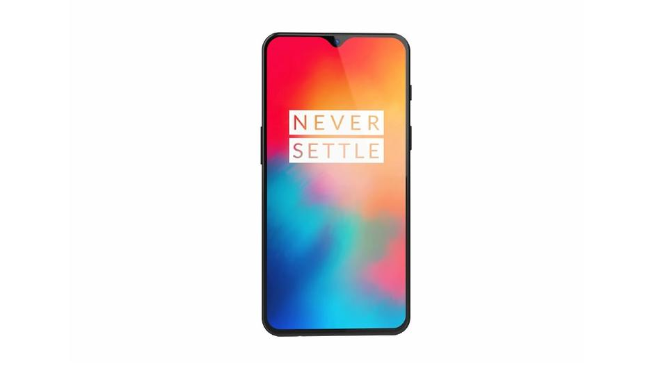 OnePlus 6T goes on sale: Price, EMI Offers, and Discounts