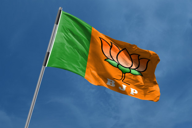 2019 Elections: BJP Appoints New Office Bearers In Odisha
