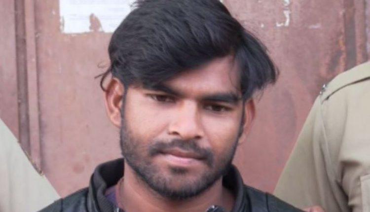 Dhrubraj Suna