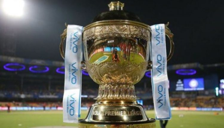 IPL 2019: KXIP to face MI and DC to meet KKR