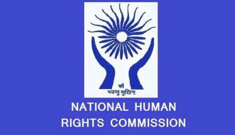 NHRC Issues Show Cause To Odisha Over Expired Medicine To Kids