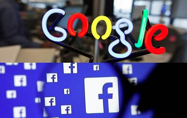 Facebook, Google To Carry Only EC Approved Pol Ads To Rule Out Foreign Intervention