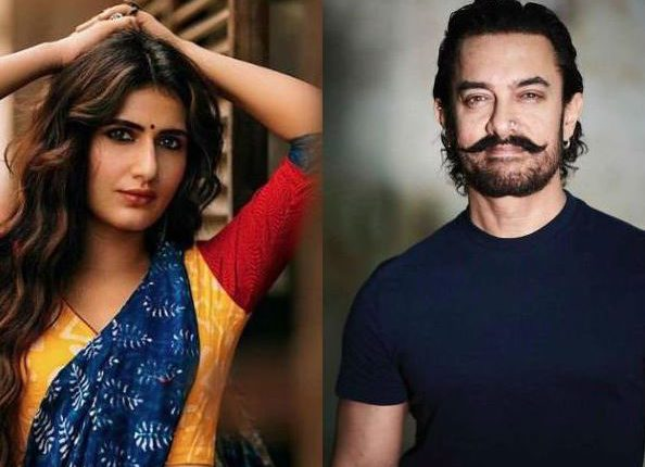 Fatima-Sana-Shaikh-Rubbishes-Link-Up-Rumours-With-Aamir-Khan