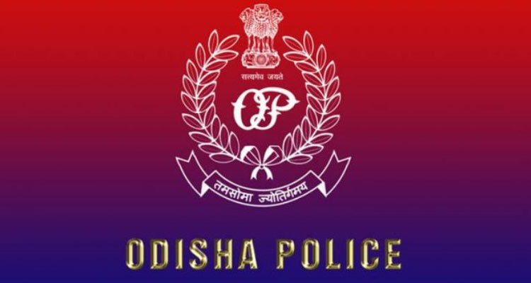 Odisha: Police Inspector Dismissed From Service On Corruption Charges