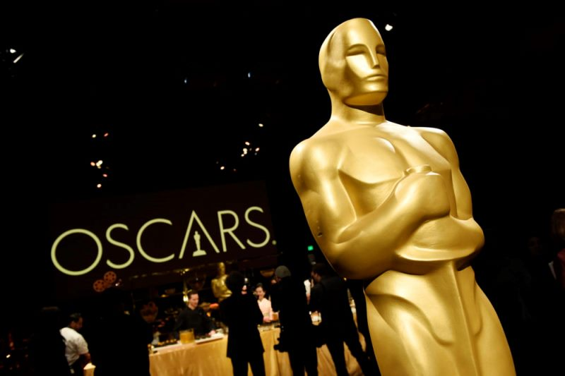 Oscars 2019: India's Period: End of Sentence wins best
