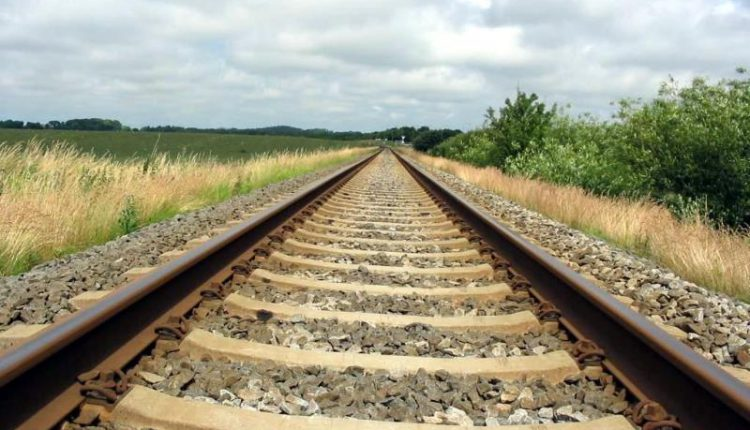 Class X student's body found on railway tracks in Mayurbhanj