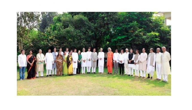 BJD-Releases-Candidates'-List-For-1s