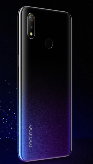 Realme 3 enters India, Price starts at Rs 8999