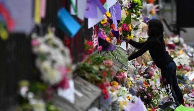 5 Indians confirmed to be killed in NZ terrorist attack