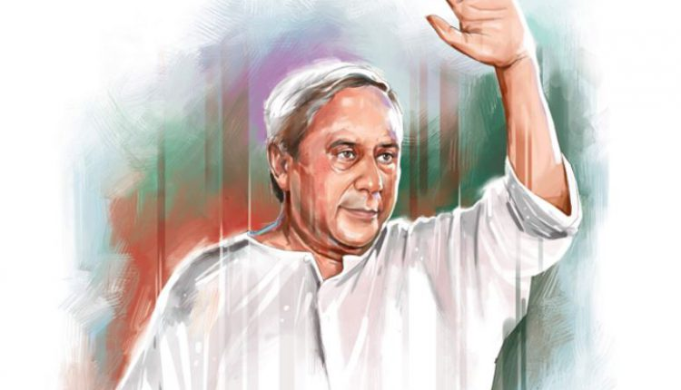 Odisha Elections: Naveen To Start Poll Campaign Today