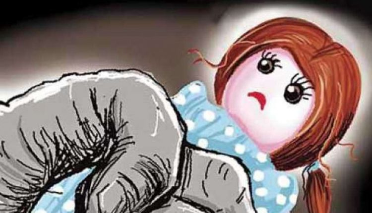 Odisha: Man gets life imprisonment for minor's rape, murder