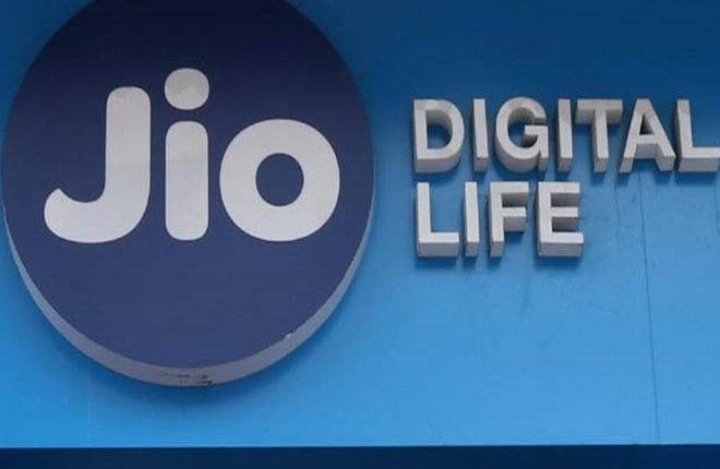 Reliance Jio launches JioNews- one stop for newspapers & magazines